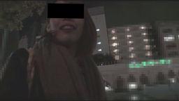 素人ハメ撮りinOSAKAの写真。