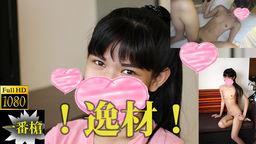 !逸材!タイ激炉理美ショウ女生中出し#ミンの写真。
