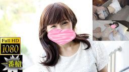 タイ本物人妻生中出し#ムックの写真。