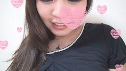 [個人撮影]生中出し!美容関係でバリバリ働く巨乳で管理職なお姉さんの休日をハメ倒せ!![素人]の写真。