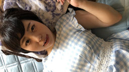 [POV] Jiro's Real Young Amateur Videos