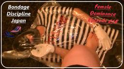 Female Dominance Episode 015 ☆彡
