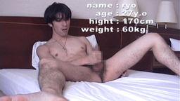 Ryo 1st