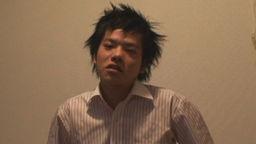 MODEL希望します! 太郎 Vol.2
