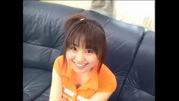 HEY動画