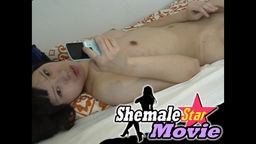 Shemale Star Movie