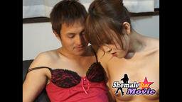 Shemale Star Movie