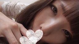 [個人撮影]優しくてチンポ舐めが大好きな激美形のおっとり女子大生。久しぶりに再び…[素人女子大生]の写真。