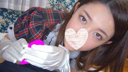 【個人撮影】女氏大生 Nちゃん ...の写真。