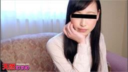 伊藤美侑佳 - 18歳の美少女はちょっと強引なカンジが好き